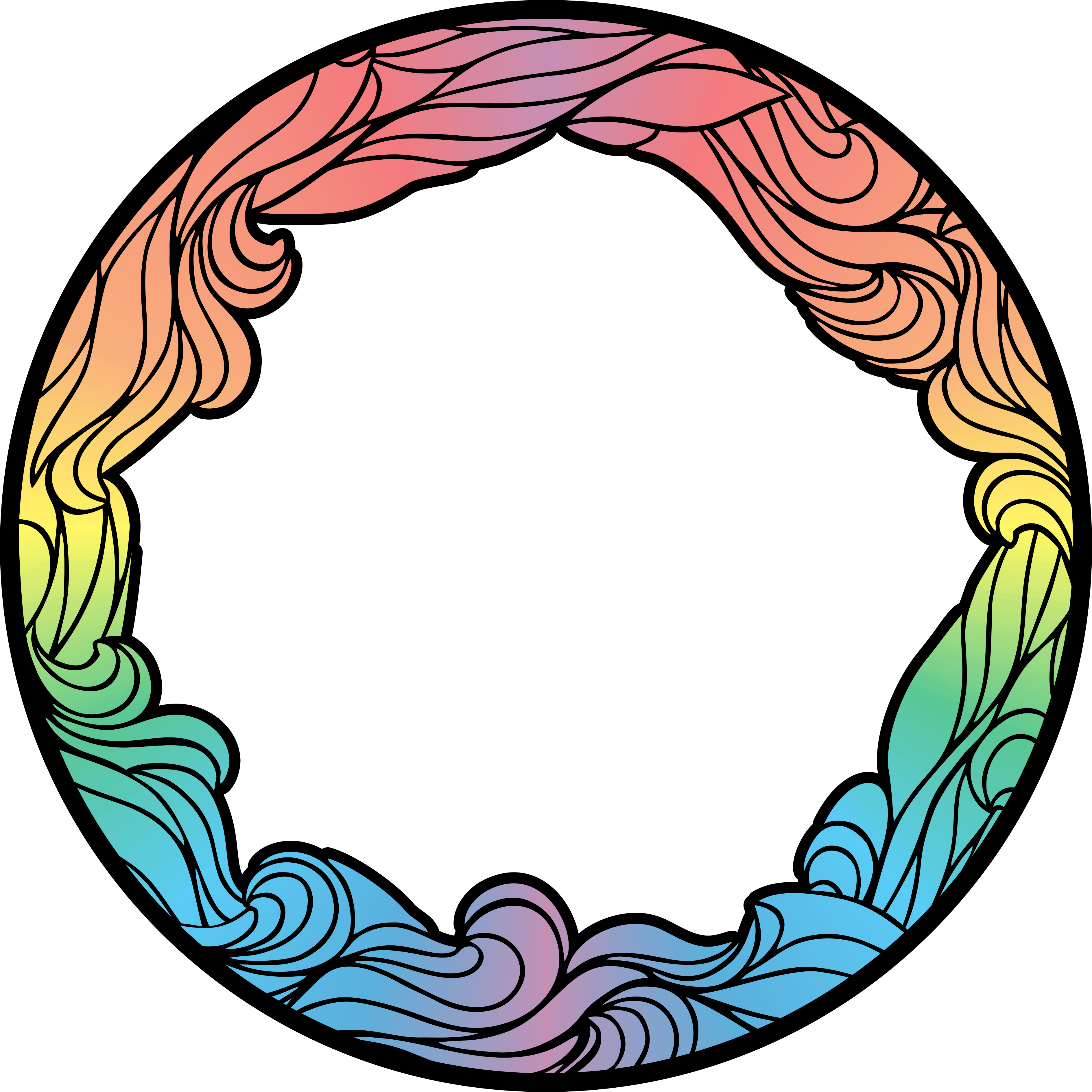 Nalu Salon